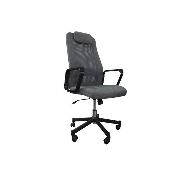 CHRISTIAN OFFICE CHAIR