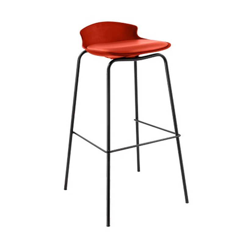 CLOWN BAR CHAIR