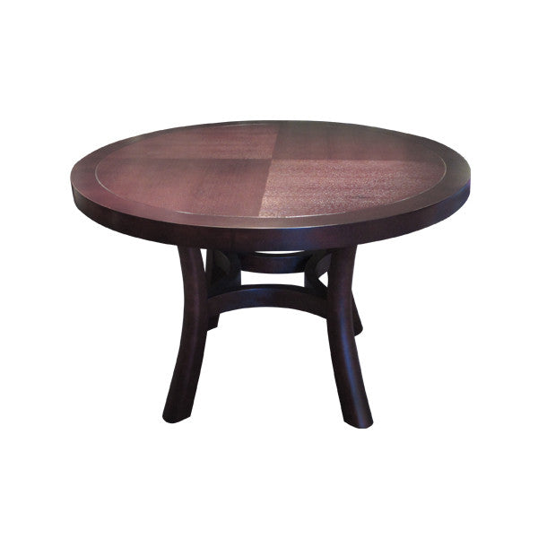 COIN-RX DINING TABLE