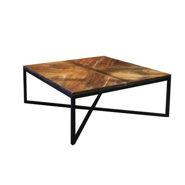 Coffee end tables in singapore star living for Coffee tables singapore
