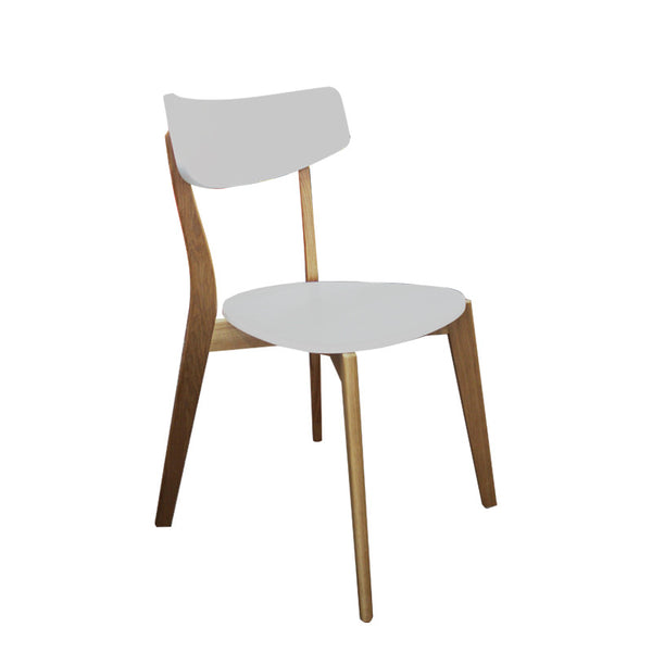 COTTON DINING CHAIR