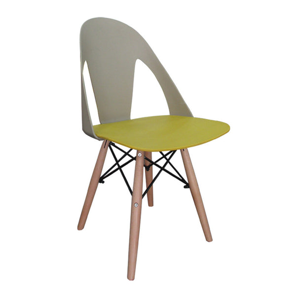 DAFFY DINING CHAIR