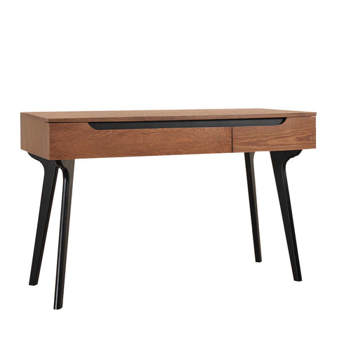 FABER-N STUDY TABLE