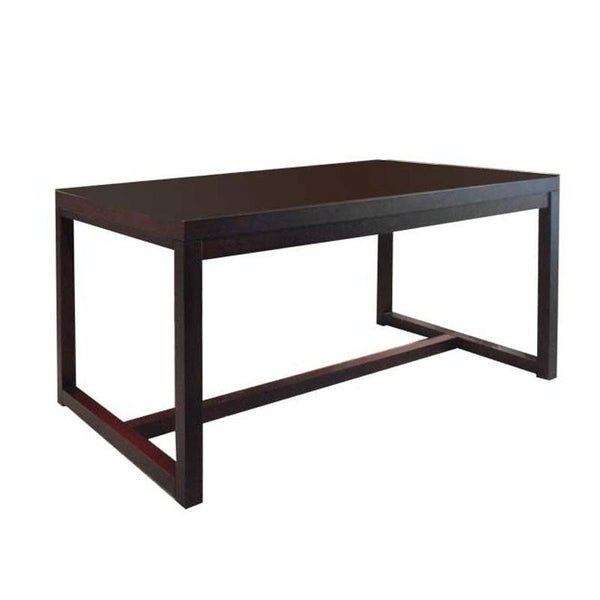 HAILEY DINING TABLE