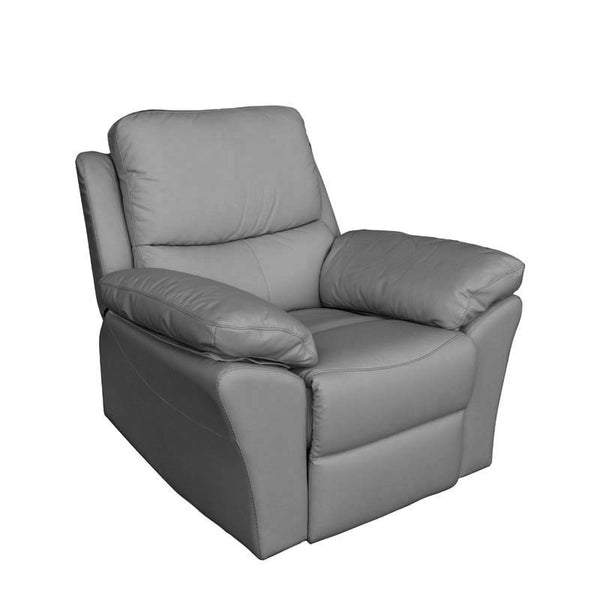 JACK ARMCHAIR RECLINER  sc 1 st  Star Living & Chairs and Recliners Sofa in Singapore | Star Living islam-shia.org