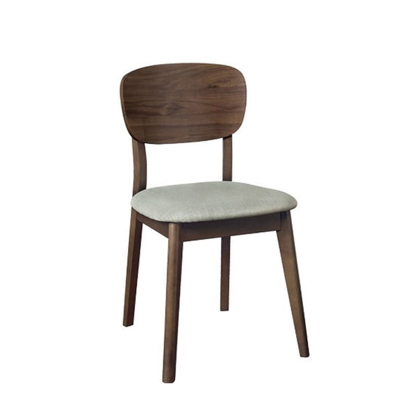 JERSEY DINING CHAIR