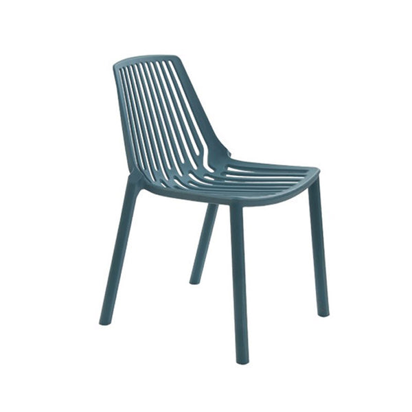 LEWIS-N DINING CHAIR