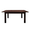 LIANO-S EXTENDABLE DINING TABLE
