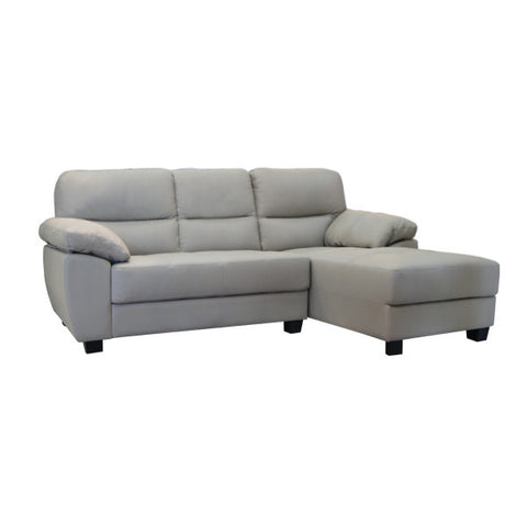 MACEY L-SHAPED SOFA (LHS)