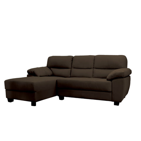 MACEY L-SHAPED SOFA (RHS)