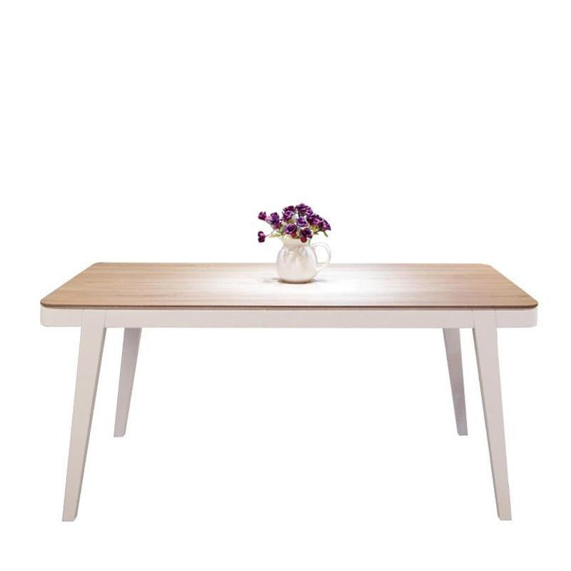 MONZA DINING TABLE - Star Living