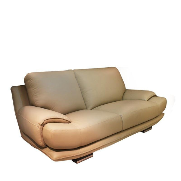 PERRY 2 SEATER SOFA