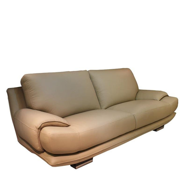 PERRY 3 SEATER SOFA