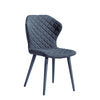 PETALS DINING CHAIR