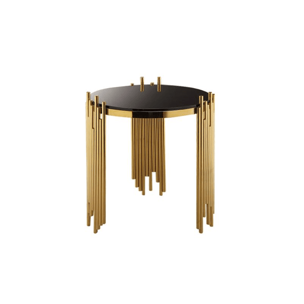 PHARAOH END TABLE