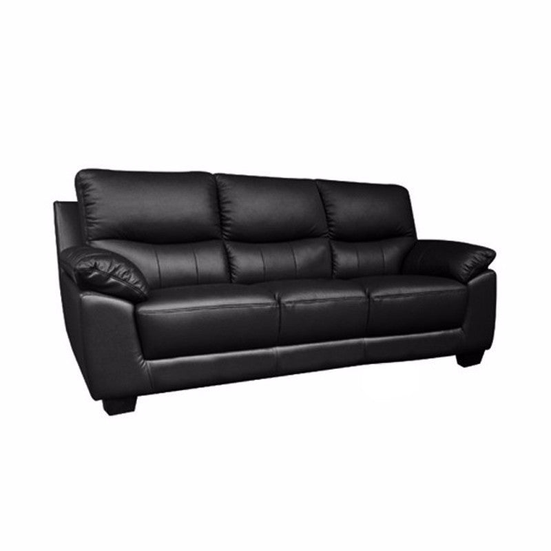POSIE 3 SEATER SOFA - Star Living