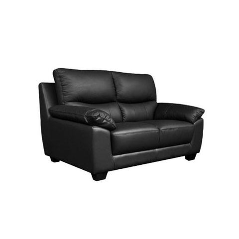 POSIE 2 SEATER SOFA