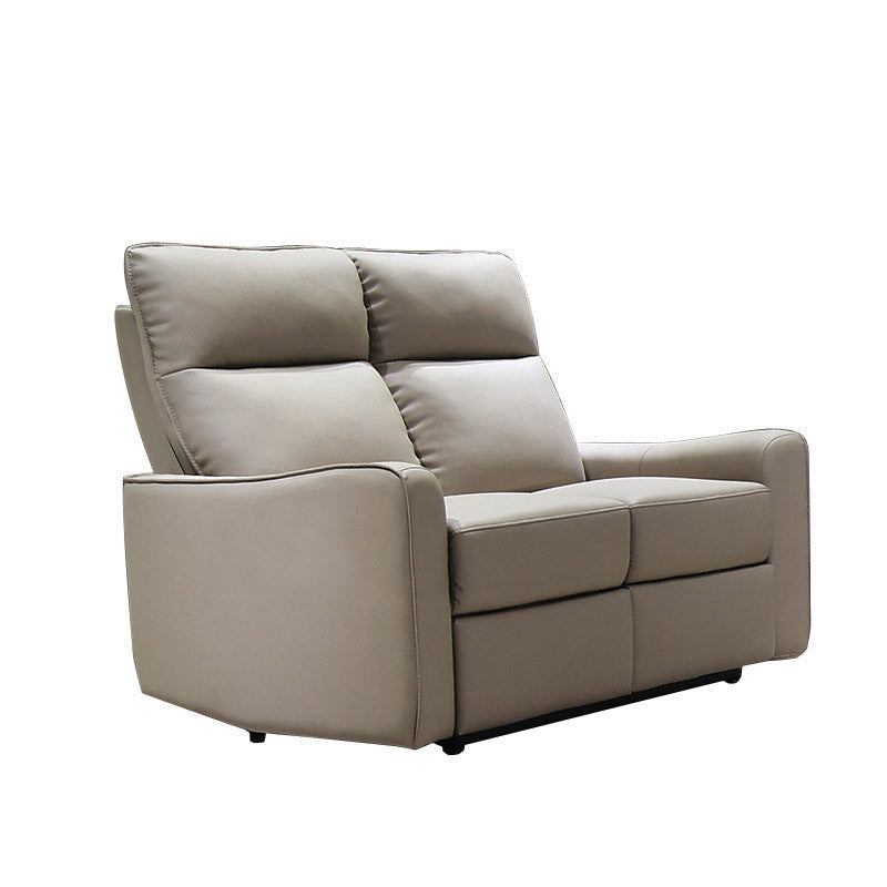 SANDY 2 SEATER SOFA