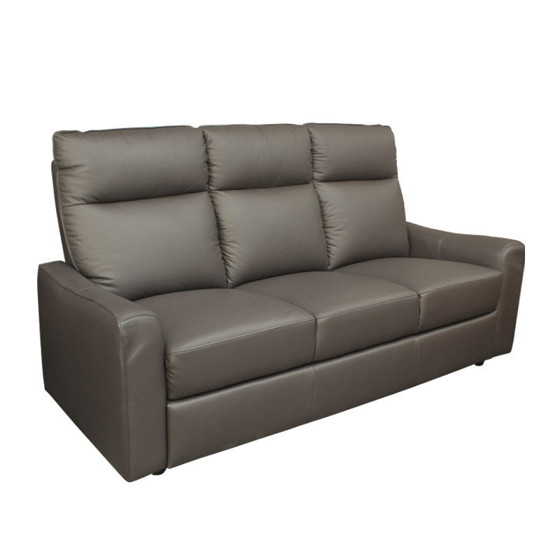 SANDY 3 SEATER SOFA - Star Living