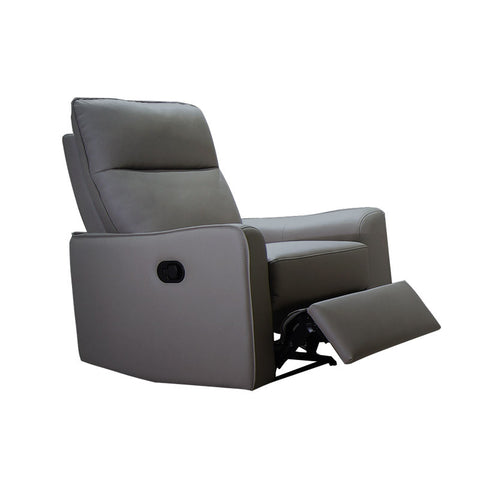 SANDY ARMCHAIR RECLINER