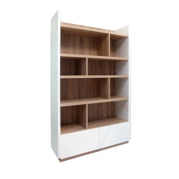 STRIELL-B-N-MY BOOKCASE - Star Living