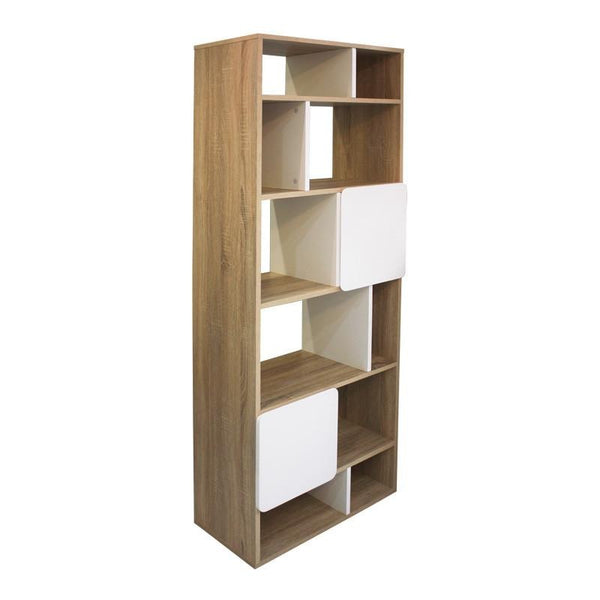 STRIELL-S-MY BOOKCASE