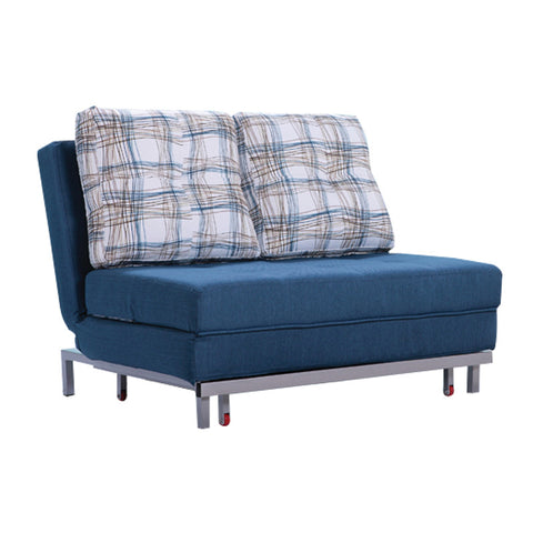 TAMMIE SOFA BED (DETACHABLE)