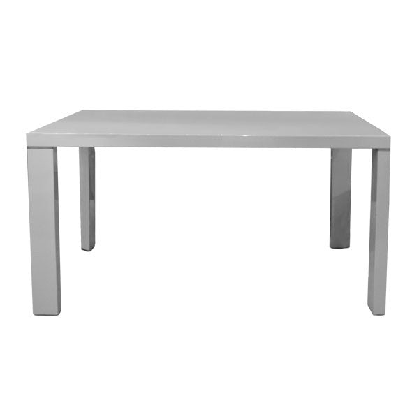 TEDIN-S DINING TABLE
