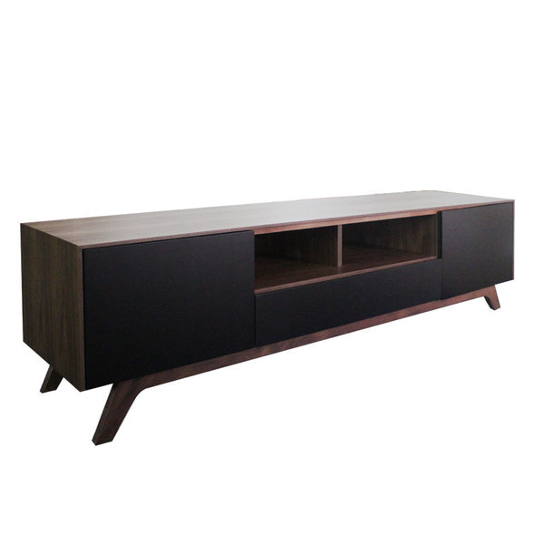 TIFFANY TV SIDEBOARD