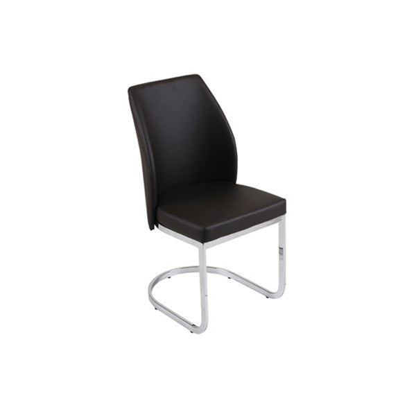 VOX DINING CHAIR