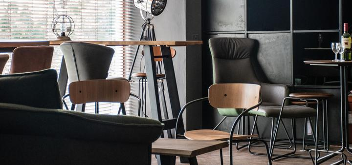 Your One-Stop Furniture Shop in Singapore   Star Living