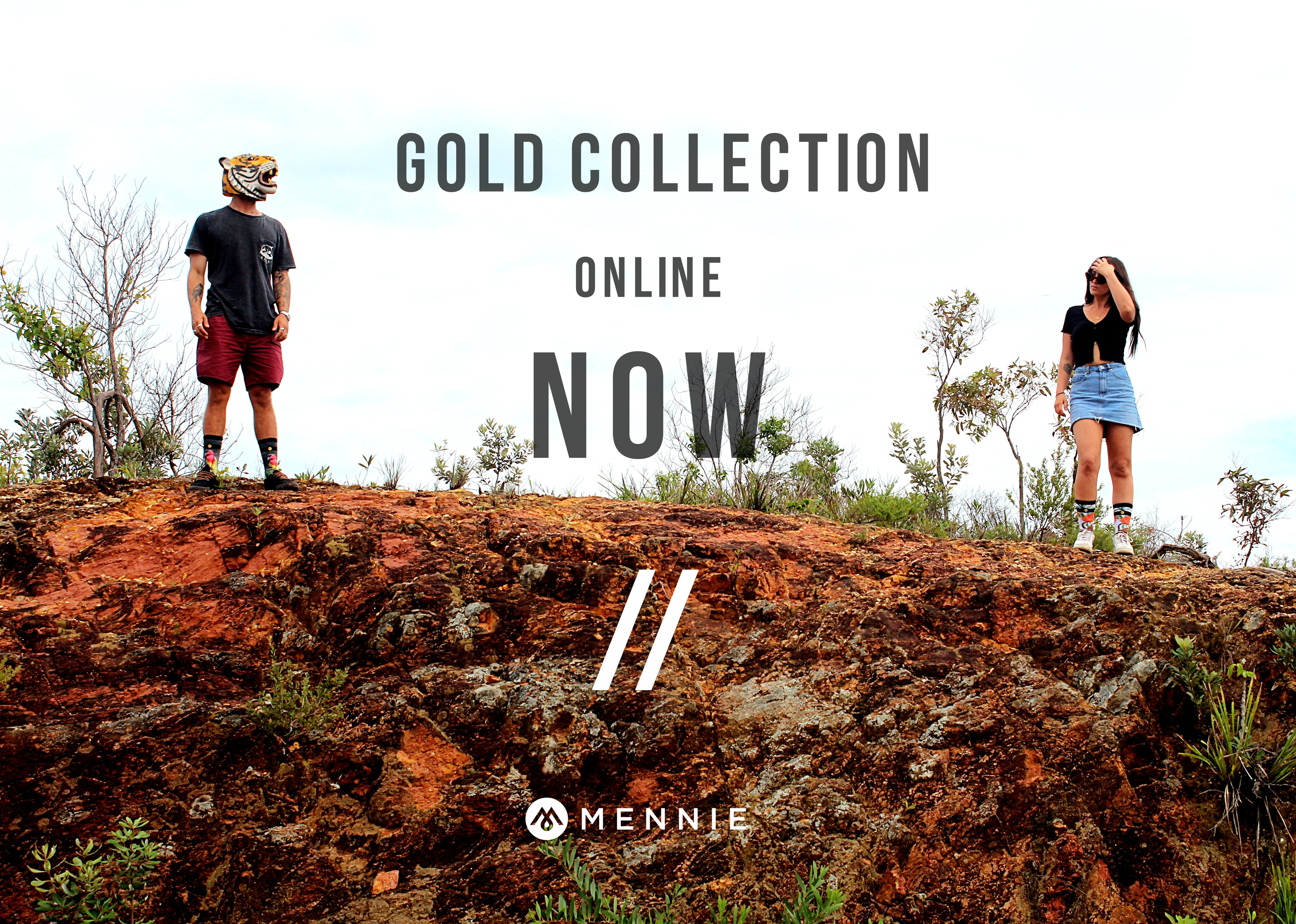 Mennie brand socks gold collection best socks online now fashion photography