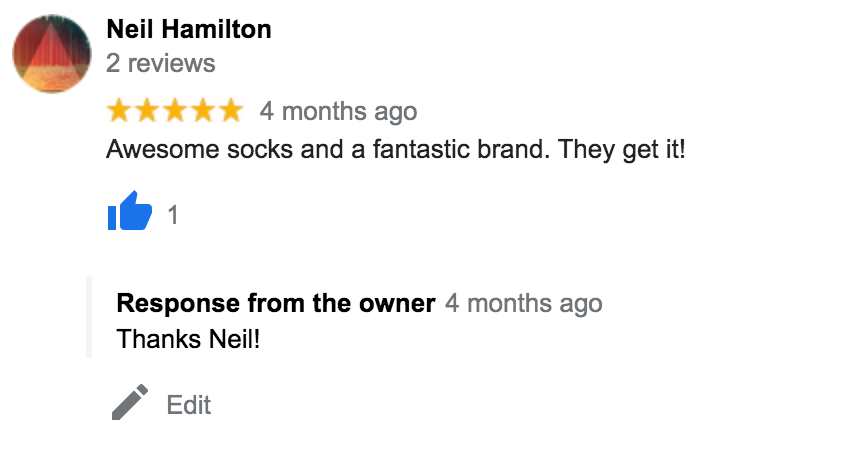 mennie socks review awesome socks and a fantastic brand