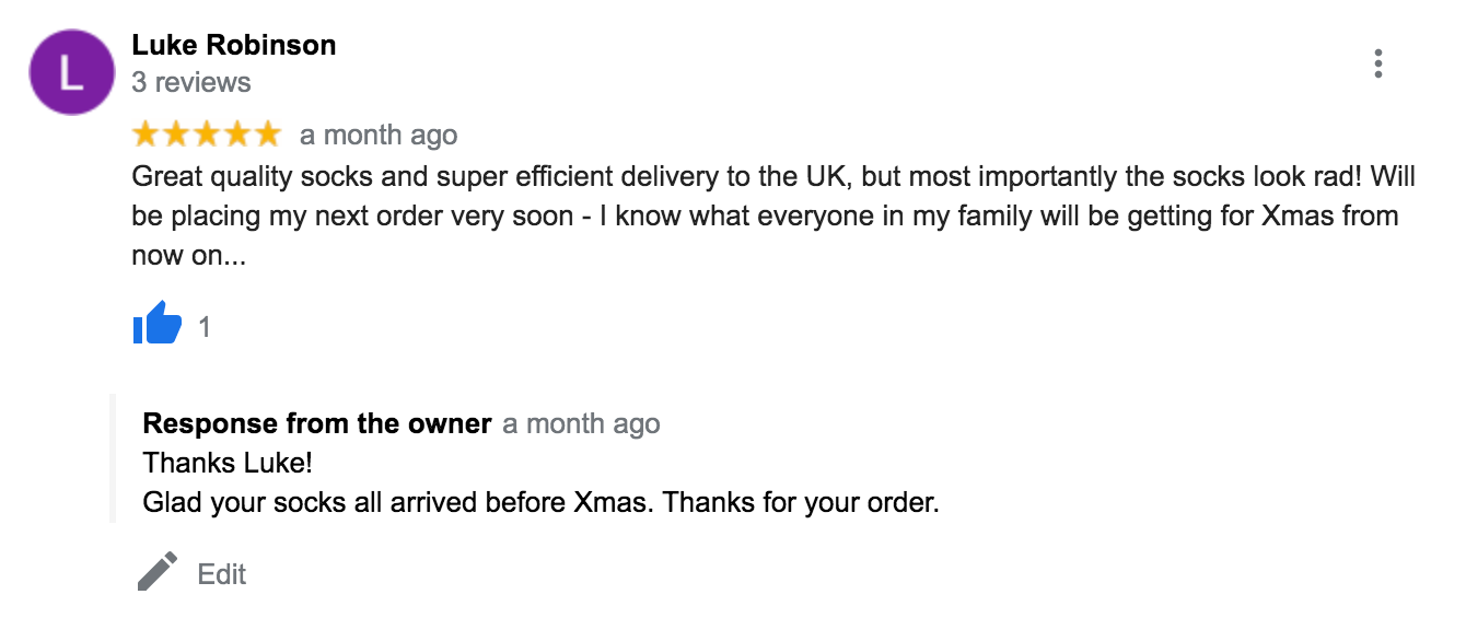 mennie socks review uk great quality socks and efficient delivery to the UK
