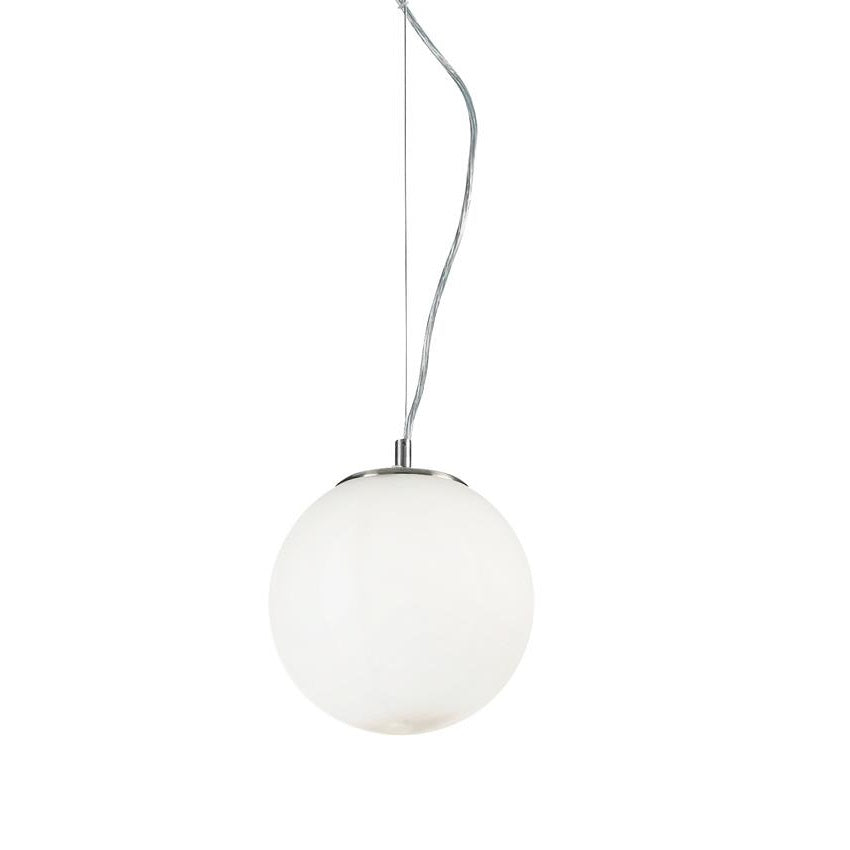 Ideal Lux 009148 | Discount Home Lighting