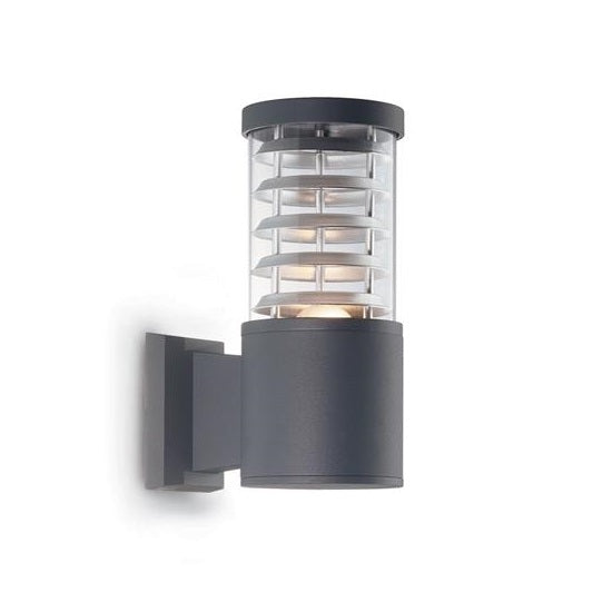 Ideal Lux 027005 | Discount Home Lighting