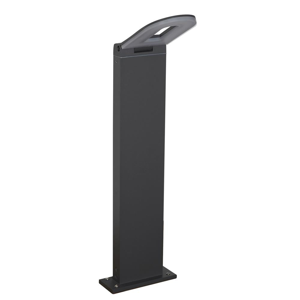 Searchlight Outdoor Bollard | Discount Home Lighting