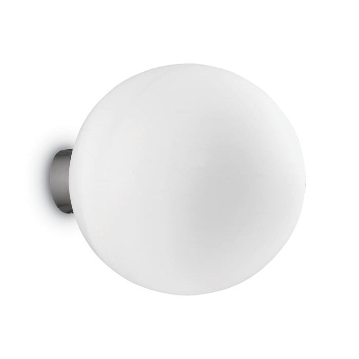 Ideal Lux 059808 | Discount Home Lighting