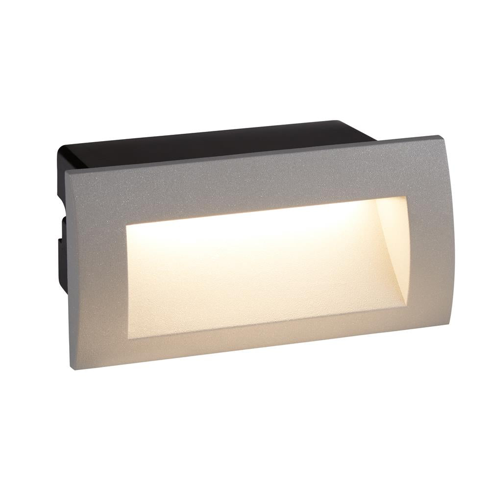 Searchlight 0662GY | Discount Home Lighting