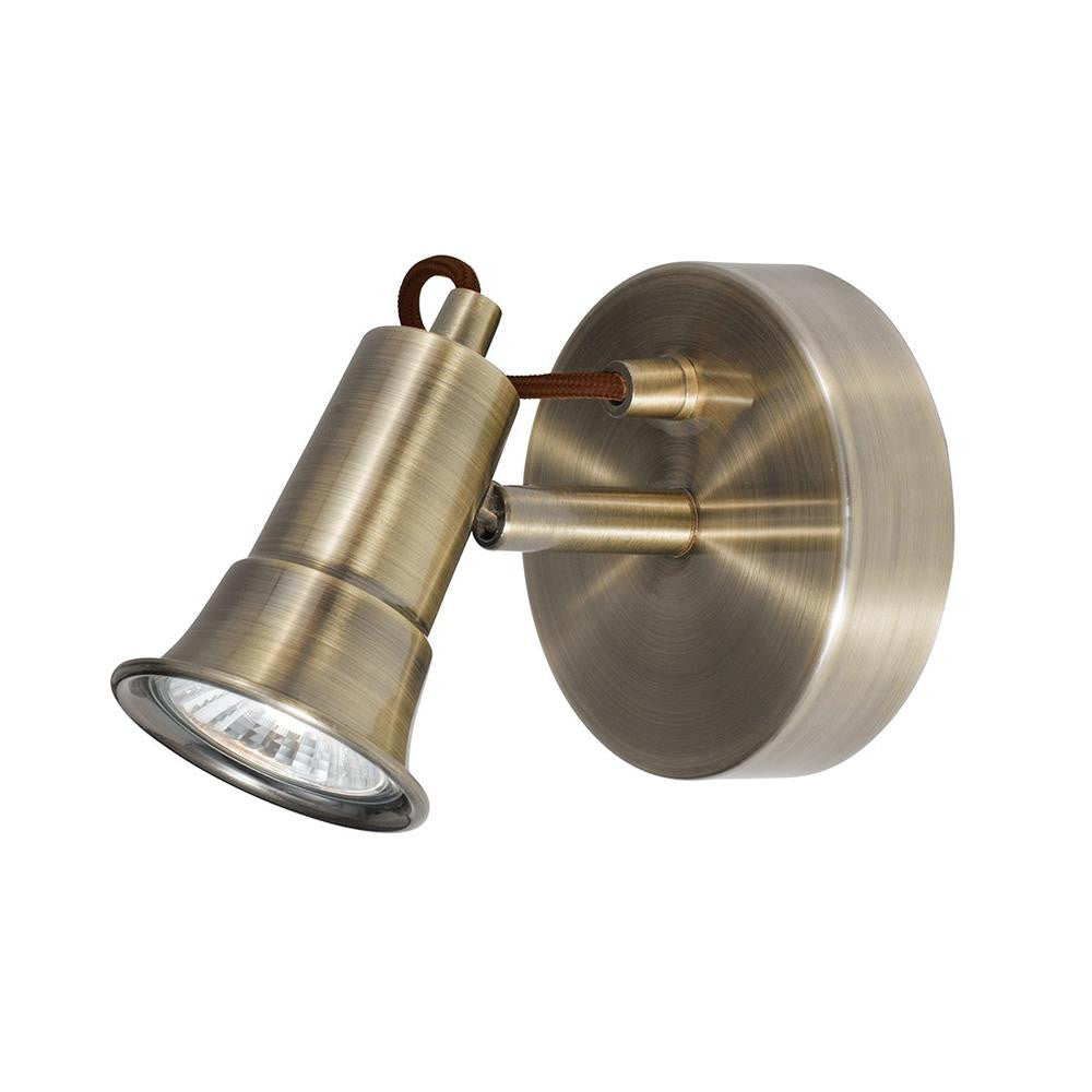 Searchlight 1221AB | Discount Home Lighting