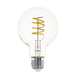 Eglo 12696 | LED Globe Lamp | Discount Home Lighting