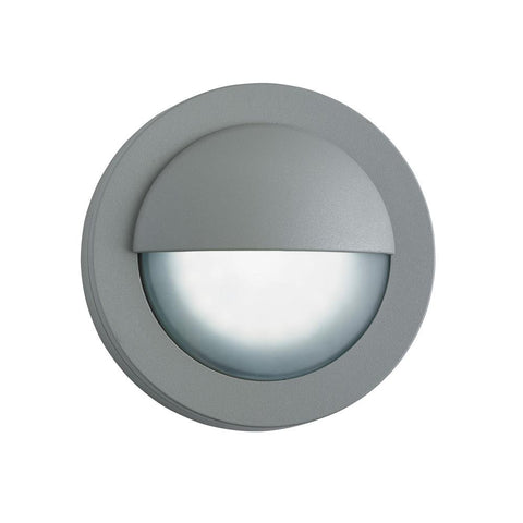 Searchlight 1402GY | Discount Home Lighting