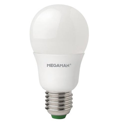 Megaman 143372 | Discount Home Lighting