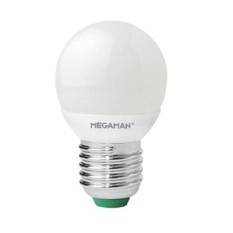 Megaman 143392 | Discount Home Lighting