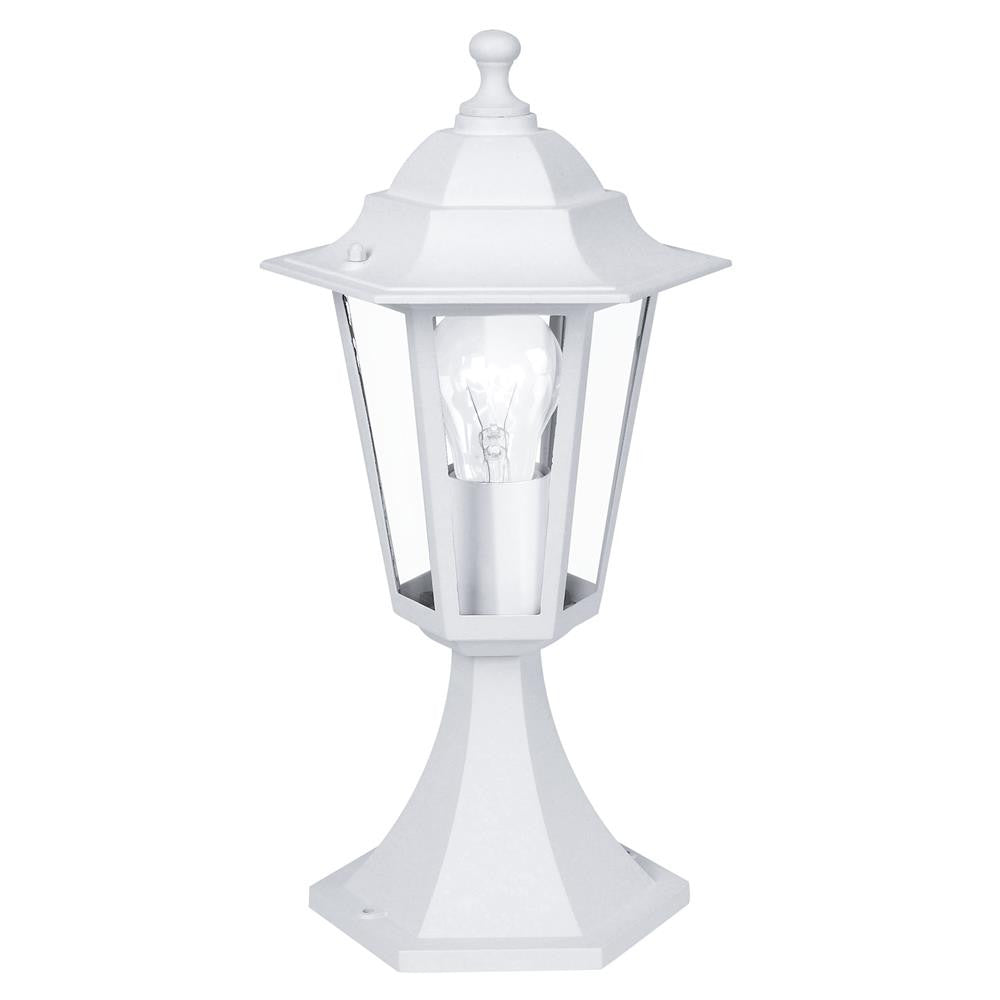 Eglo 22466 | Discount Home Lighting
