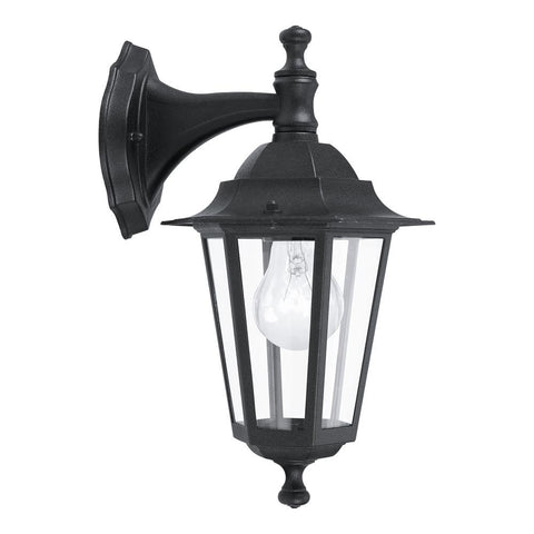 Eglo 22467 | Discount Home Lighting
