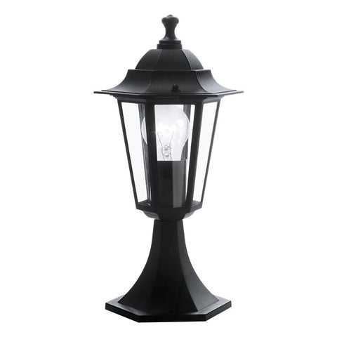 Eglo 22472 | Discount Home Lighting