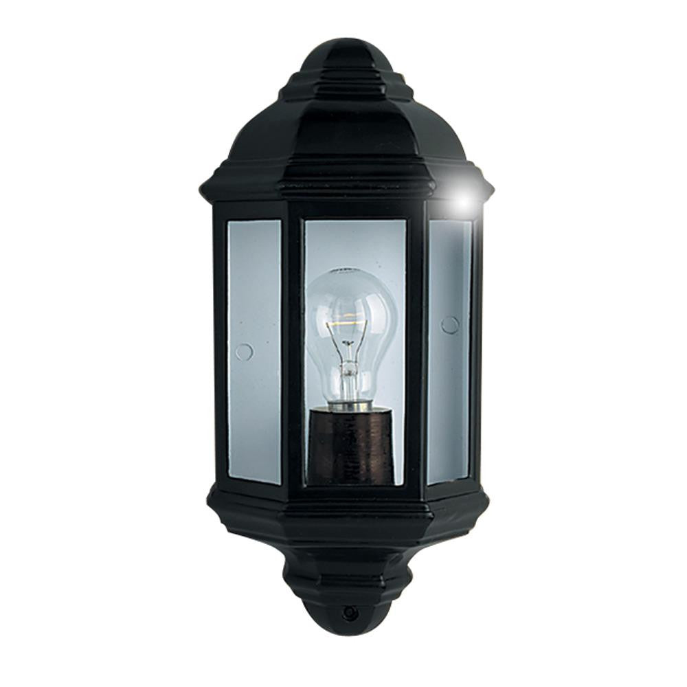 Searchlight 280BK | Discount Home Lighting