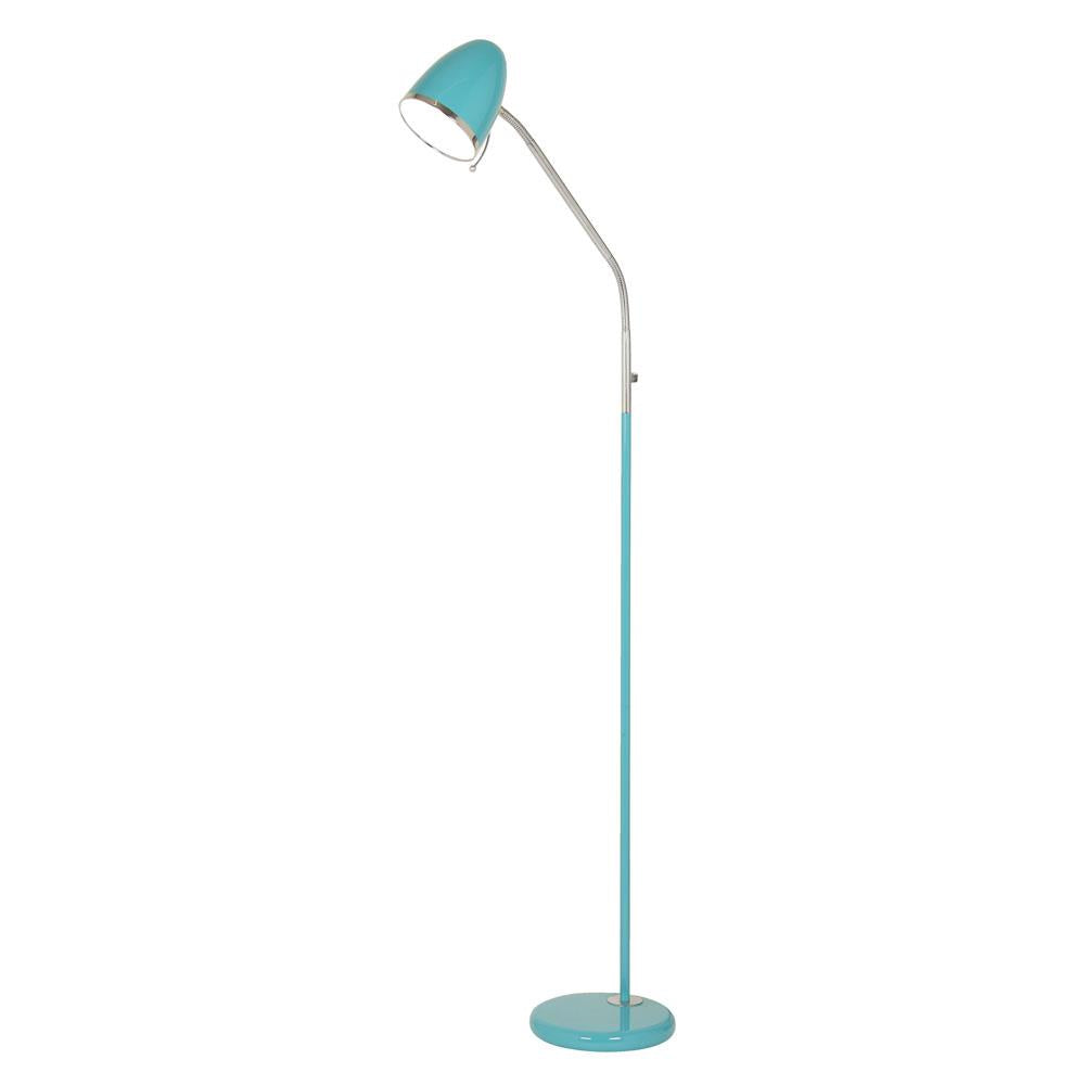 Oaks Lighting 2819 FL BL | Discount Home Lighting