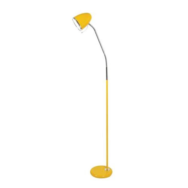 Oaks Lighting 2819 FL YE | Discount Home Lighting